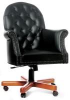 Radna stolica B3-106