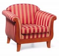 Fotelja Sissy B3-110
