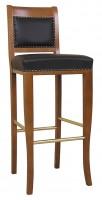 Barska stolica B3-114