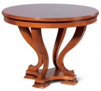 Klupski stolić  B3-206