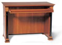 Stol za računalo B3-302