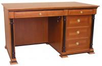 Radni stol B3-305