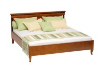 Krevet B3-501/N
