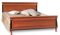 Krevet B3-501