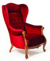 Fotelja M-114