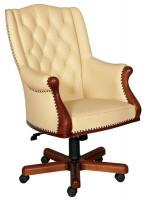 Radna stolica M-116