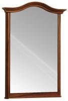 Ogledalo M-802