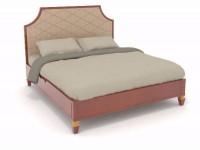 Krevet U-502/C