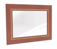 Ogledalo U-801