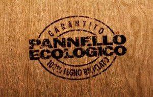 Pannello Ecologico 300x257