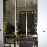 Matild Palace Budapest Marriott Luxury Collection (3)