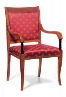 Stolica s rukonaslonima B3-102