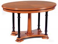 Klupski stolić  B3-204