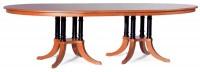 Konferencijski stol B3-207/220/O