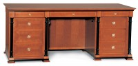 Radni stol B3-301