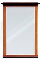 Ogledalo B3-801