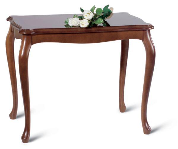 Klupski stoli e 52 1 stilles for Table rrq 2015 52