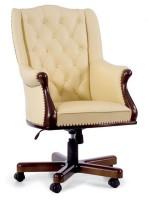 Radna stolica E-8