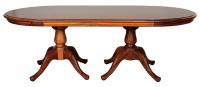 Konferencijski stol – ovalni M-207