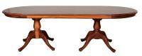 Konferencijski stol – ovalni M-209