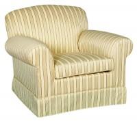 Fotelja Laura MB-111