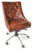 Radna stolica P-116