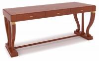 Radni stol U-302