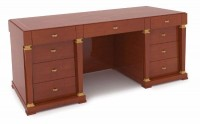 Radni stol U-303