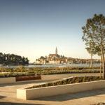 Stilles Rovinj Park Hotel Croatia Furniture Hotel 1