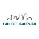 Tophotelsupplier