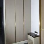 Matild Palace Budapest Marriott Luxury Collection (4)